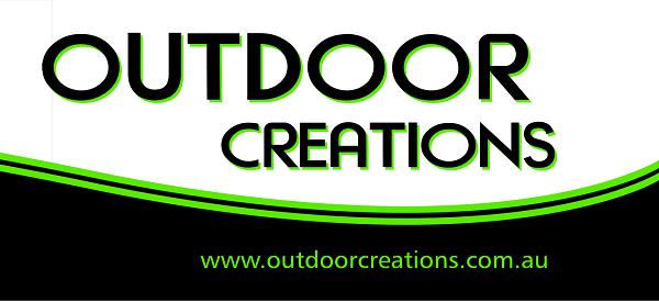 Outdoor Creations product