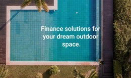 Outdoor Finance