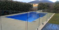 Perfect Pool Fencing (PPF)